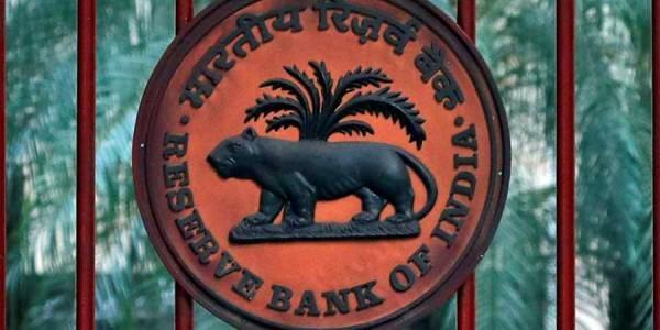 RBI to disclose list of wilful loan defaulters Cong to govt - Sakshi