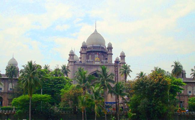 Nizamabad Election Postponed Petition High Court Postponed Next Hearing For Monday - Sakshi