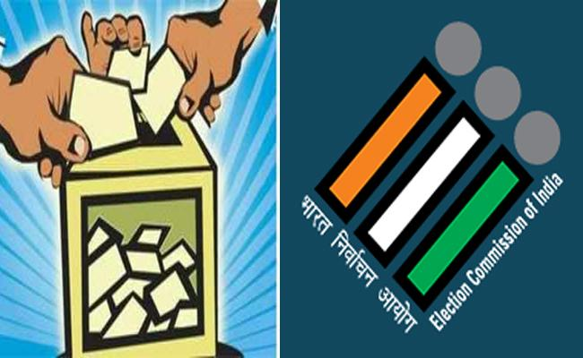 What Is The Special Of Postal Ballot - Sakshi
