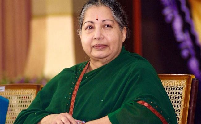 Madras High Court Asks Jayalalithaa Assets And arrears to IT - Sakshi