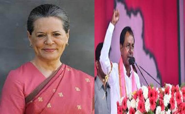 Top Rank Leaders Are Coming For Election Campaign For  Party Candidates Win - Sakshi