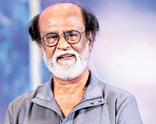 Avengers Endgame director Joe Russo would choose Rajinikanth for the role of Iron Man - Sakshi