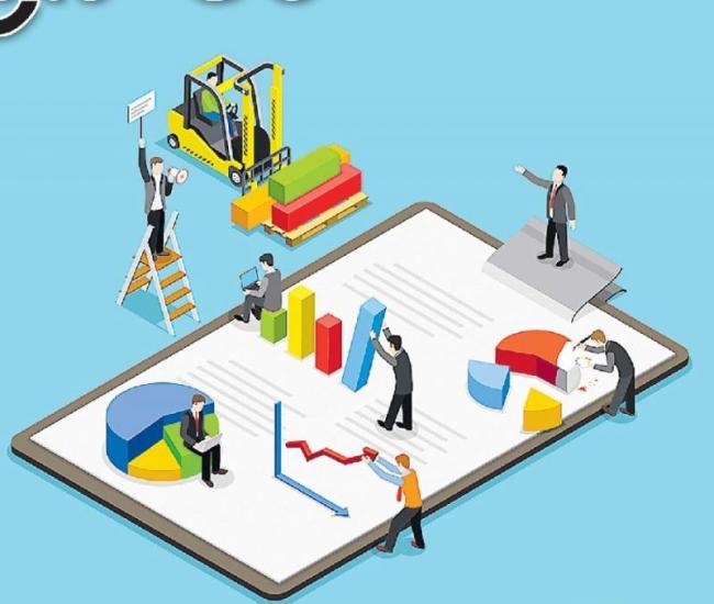 Changes in financial planning - Sakshi