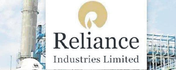 Reliance Industries denies any link to $1.2 b money-laundering case - Sakshi