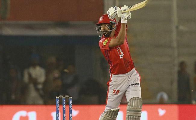KL Rahul special Innings in Indian Premier League - Sakshi