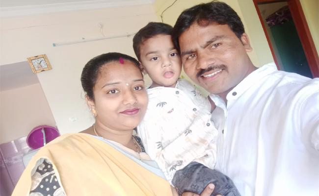 Boy Died With Doctors Negligence in Karnataka - Sakshi