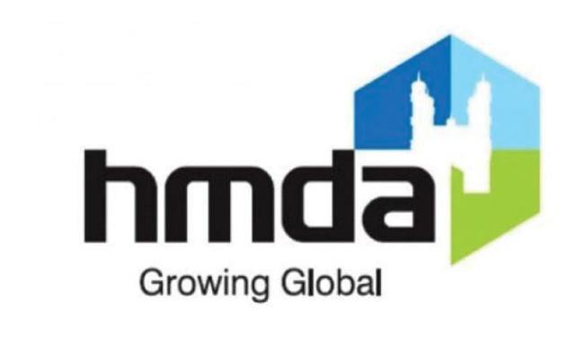 HMDA Bagayath Lands Online Auction Details - Sakshi