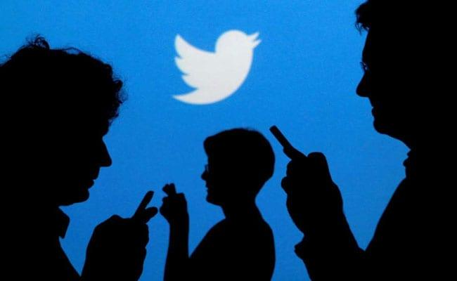 Twitter Limits Number of Accounts users Can Follow in a Day - Sakshi