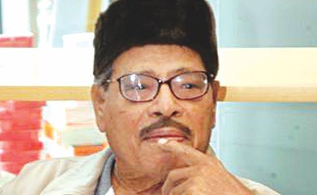 Star Star Melodies to pay tribute to Manna Dey - Sakshi
