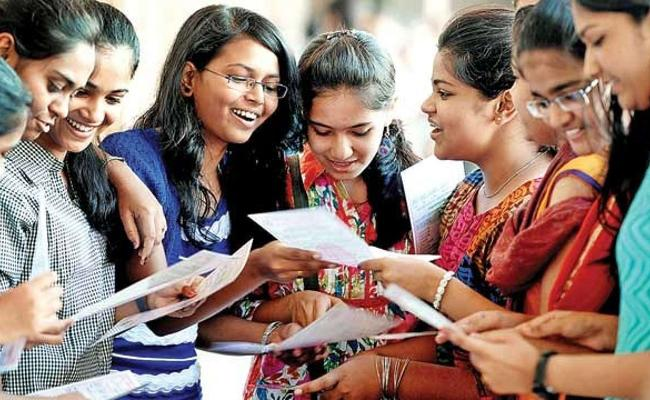 Telangana SSC 2019 Results to be released on May 13 - Sakshi