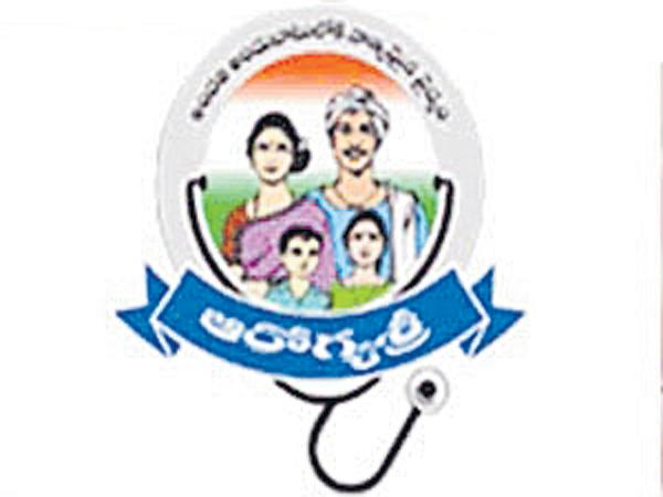 Aarogyasri provided Medical services package price will be increased? - Sakshi