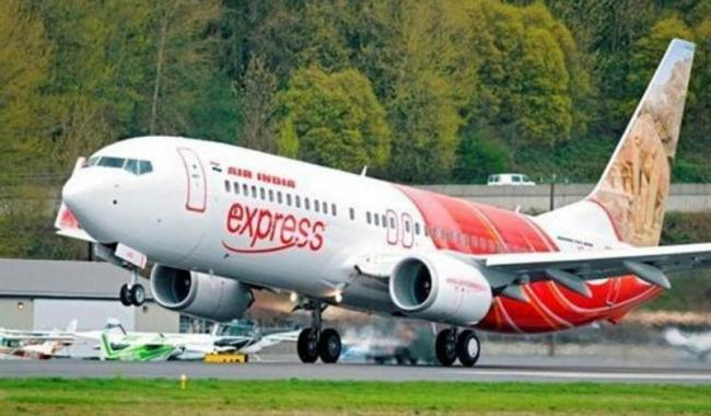 Age Gap Between Pilots Led to Air India Express Plane ending up in  Open Drain - Sakshi
