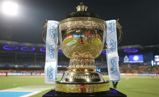 IPL Fans Angry Grows Over Final match Tickets - Sakshi