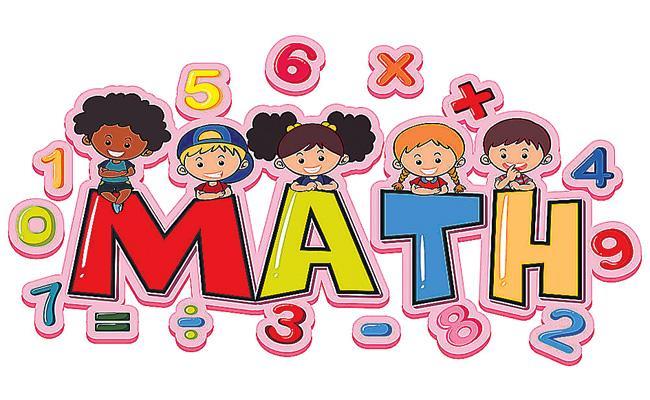 Maths in Online Websites For Children - Sakshi