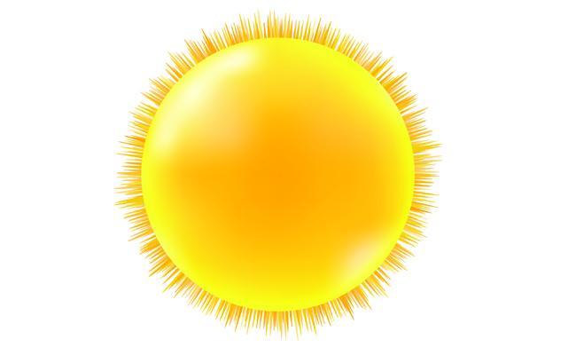 Summer Effect Another Five Days in YSR Kadapa - Sakshi