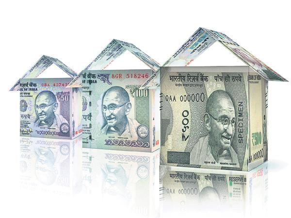Estimate costs increased in each work in Amaravati - Sakshi