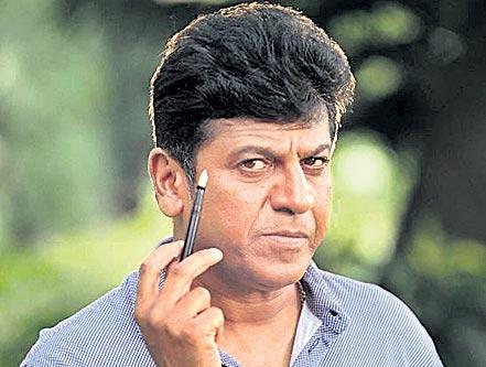 Shivrajkumar to star in Kannada remake of Ajith's Viswasam - Sakshi