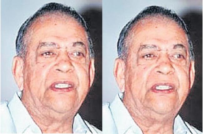 Since 1951, 60 Percent Lok Sabha MPs were never re-elected - Sakshi