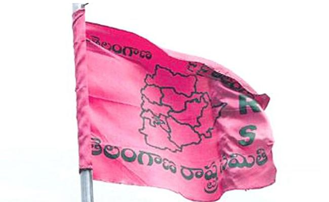 KCR Announced TRS MLC Candidates Under Local Bodies Quota - Sakshi