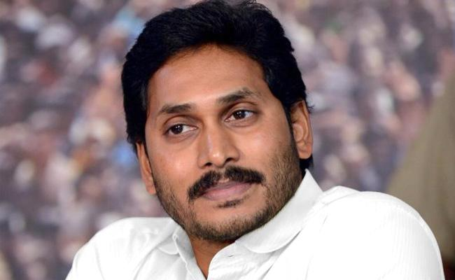 YS Jagan Mohan Reddy Tweet on Mothers Day - Sakshi
