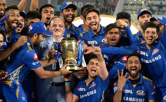 IPL 2019 Astrologers Predictions Correct In Final Match - Sakshi