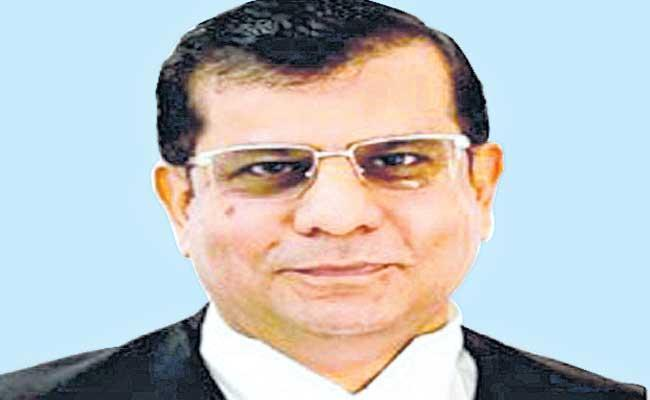 kolijiyam Recommended Four Names To Centrell For CJ - Sakshi