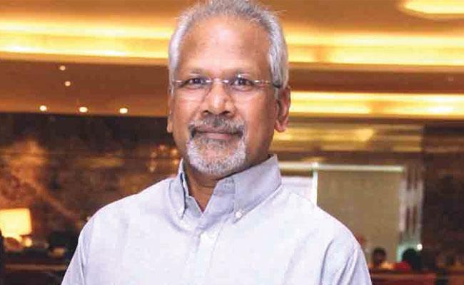 Lyca Productions Backs Out Of  Maniratnam Ponniyin Selvan - Sakshi