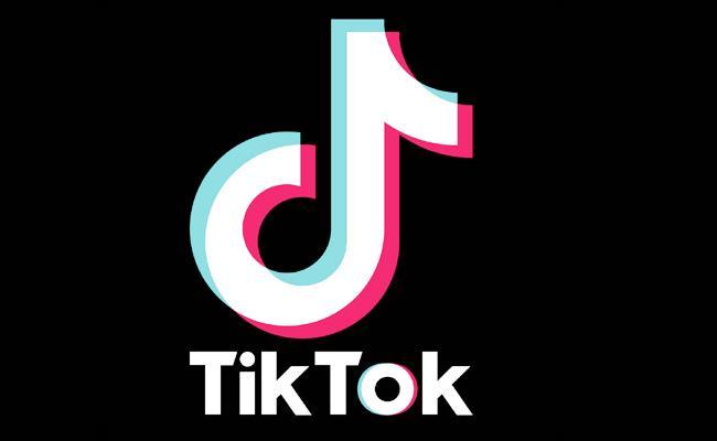 Tik Tok Users Hikes After Reopen in India - Sakshi
