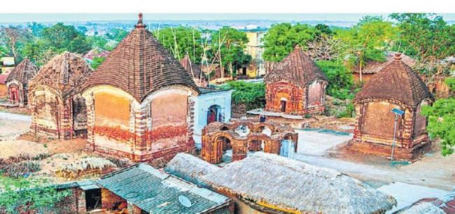 Jharkhand Mukti Morcha in jarkhand adivasi - Sakshi