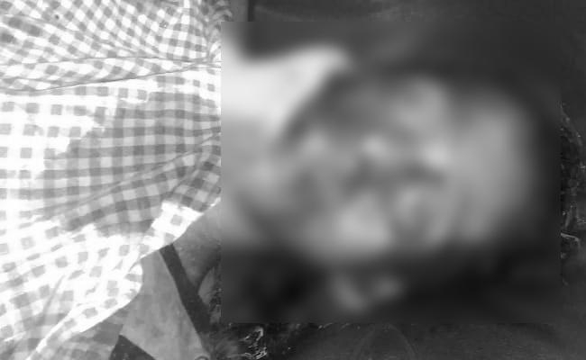 10th Student Dies In Road Accident In Nidadavolu - Sakshi