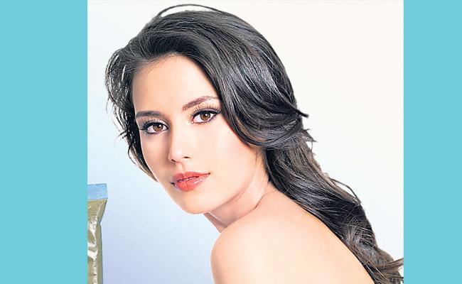 Beauty tips 14-05-2019 - Sakshi
