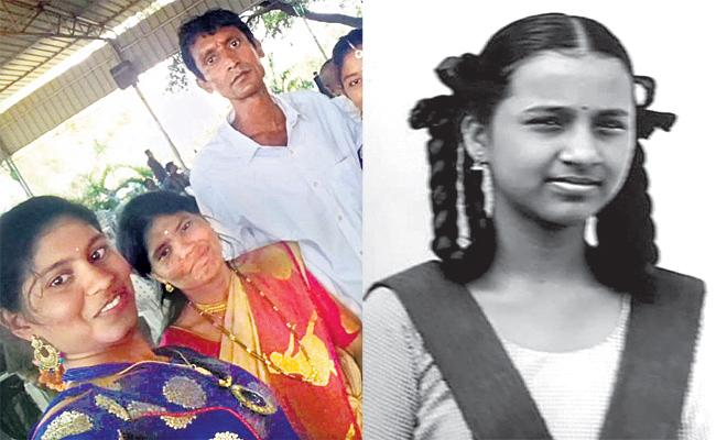 Tenth Class Results Special Story - Sakshi