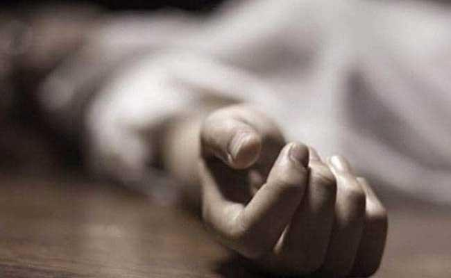 Mother Kills Daughter Over Constant Arguments In Maharashtra - Sakshi