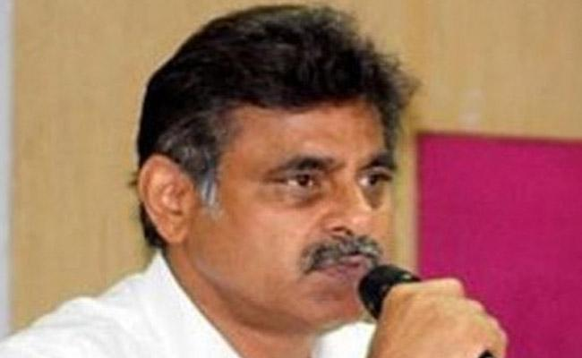 Chevila MP Konda Vishweshwar Reddy was Arrested and Bail was Granted - Sakshi