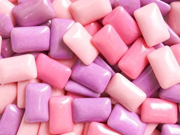 Study says chewing gum additive leads colorectal cancer - Sakshi