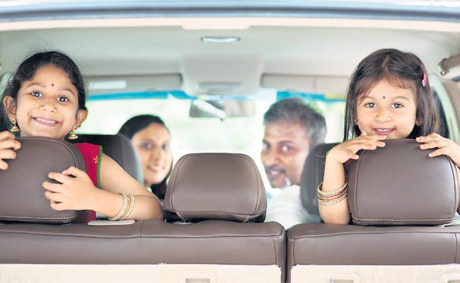 Wife And husbands Psychiatrist Came to Counseling - Sakshi
