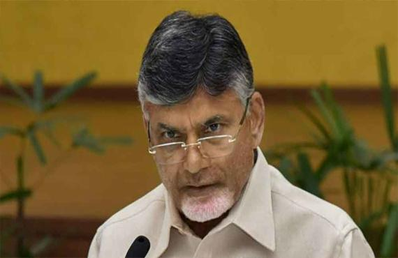 TDP Has Planned To Create Riots In The Counting Of Electoral Rolls - Sakshi