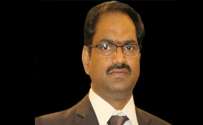 Farawudhin Dead Body Send To Hyderabad From Kuwait - Sakshi