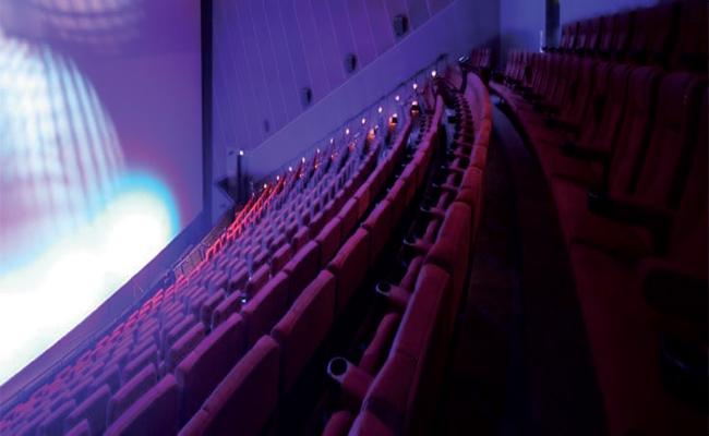 Ticket Prices Hikes in Cinema Theaters Hyderabad - Sakshi