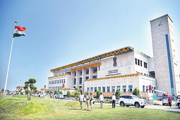 Shock To TDP In Chandragiri - Sakshi