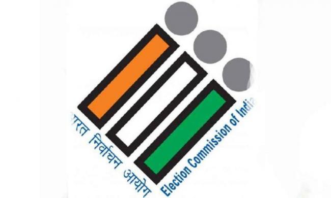 Stage set for last phase of Lok Sabha elections - Sakshi