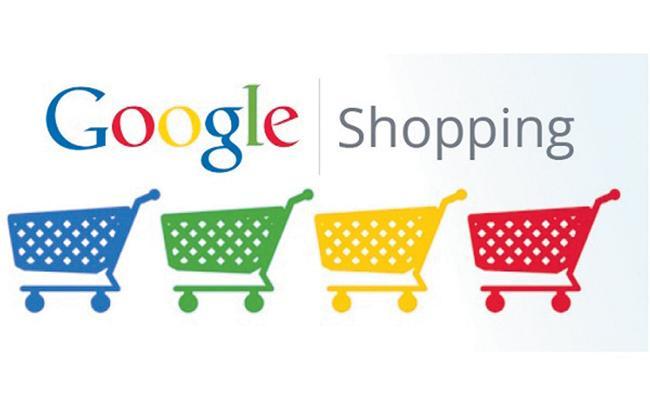 Google Tracks Online Purchases Through GMAIL - Sakshi