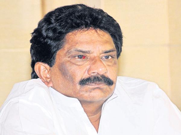 Sabbam Hari Audio Leaked - Sakshi