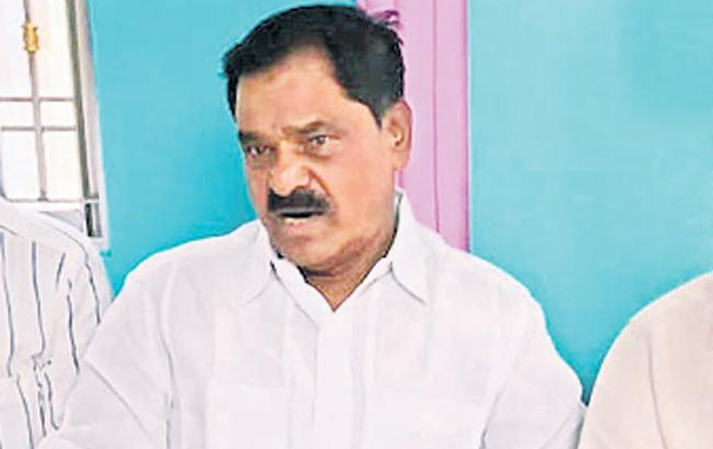 YSRCP Will Win 130 Seats In Andhra Pradesh - Sakshi