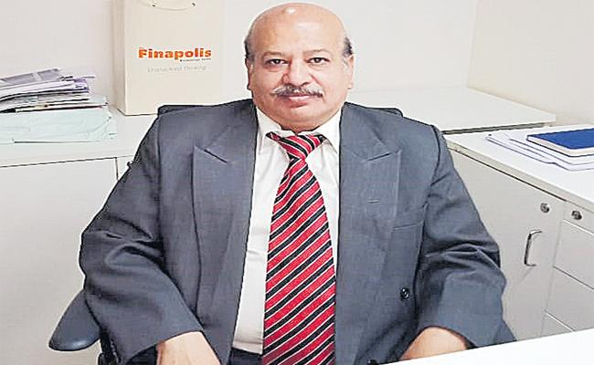 SIP Investments are Growing - Sakshi