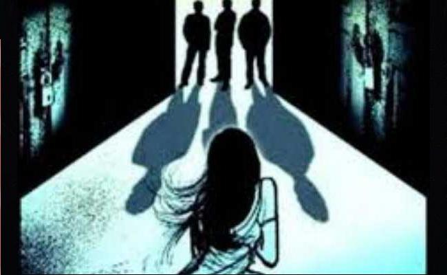 Rajasthan Govt Offers Police Job to Alwar Gang Rape Victim - Sakshi