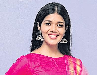 GOD OF GOD's Movie Audio Launch By Dil Raju - Sakshi