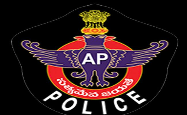 Community Police Officer (CPO) Are Corrupt - Sakshi
