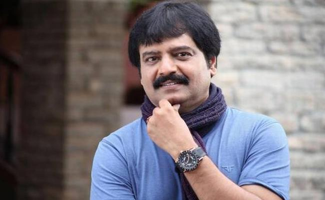 Comedy Actor Vivek Says He will be Joins In Politics - Sakshi