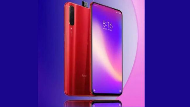 Redmi K Series Full Specifications Sheet Leaks Online - Sakshi
